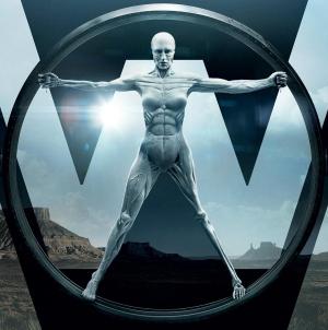 """""""Westworld"""" dobiva i treću sezonu"""