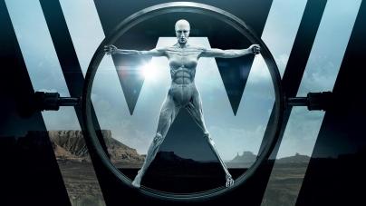 "Objavljen prvi trailer druge sezone serije ""Westworld"""