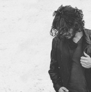 Slow Motion Suicide objavili akustičnu verziju pjesme 'Fortress Made Of Ice'
