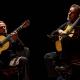 """Vrhunski početak – """"Braća Asad"""" otvorila 19. Gitar art festival"""