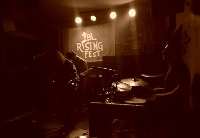 Izvještaj sa prve večeri BL Rising Festa – Muzika okuplja