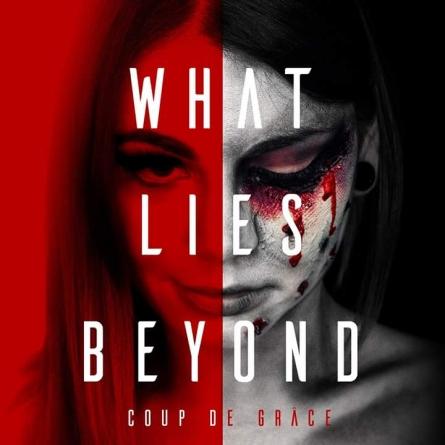 What Lies Beyond predstavili novi singl 'Bitter Truth'