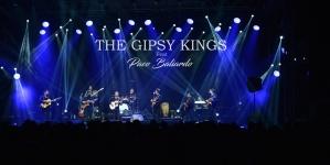 Gipsy Kings zatvaraju ovogodišnji Nišville
