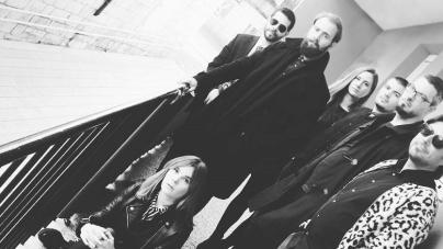 Ischariotzcky objavili novi singl i spot 'Nothing At All'