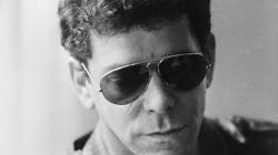 Uskoro stiže zbirka neobjavljenih pjesama Loua Reeda