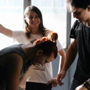 Besplatni koncert Punčki 15. lipnja otvara novi glazbeni Ciklus Furioza
