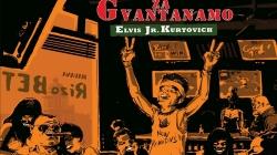 Elvis Jr. Kurtovich objavio novi album i spot