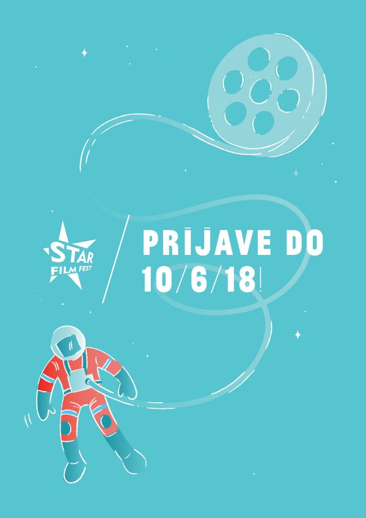 5. Star Film Fest