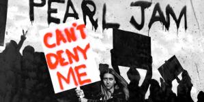Pearl Jam objavio novu pesmu posle pet godina