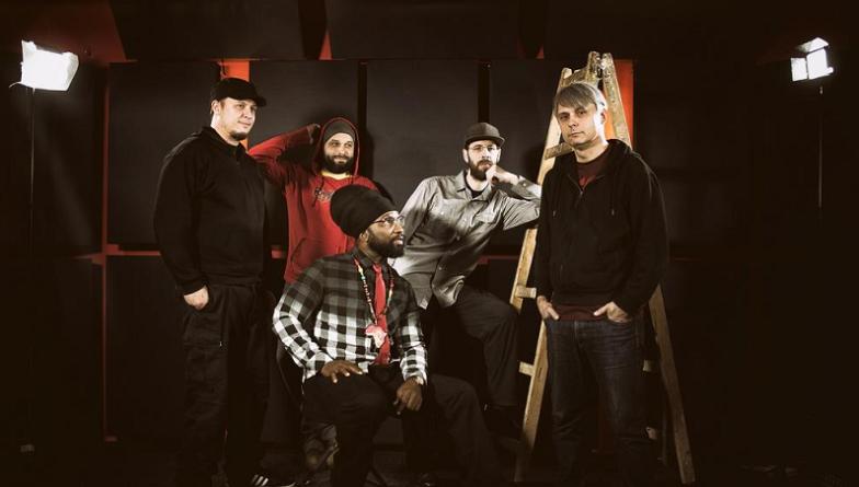 Ras Mc Bean & Soulcraft 29. novembra premijerno u Beogradu