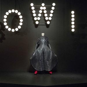 "Izložba ""David Bowie je"" u New Yorku"