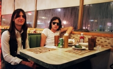 "The Lemon Twigs objavili novi singl ""The Fire"""