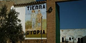 "Rasprodata ""Zemlja utopija"" koja otvara 65. Martovski festival"