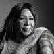 U Detroitu otvorena izložba posvećena Arethi Franklin