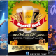 "Tuzla u julu domaćin prvog ""BeerTZ Fest-a"""