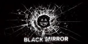 """""""Black Mirror"""" dobiva još jednu sezonu"""