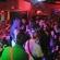 Izvještaj sa druge večeri BL Rising Festa – Znoj i humanost
