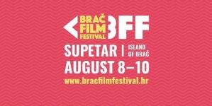 Prijavi film za 4. Brač Film Festival
