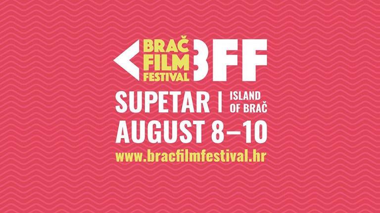Brač Film Festival 2018