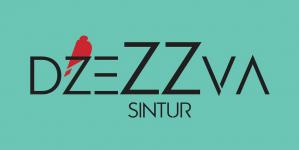 "džeZZva predstavlja novi album ""Sintur"""