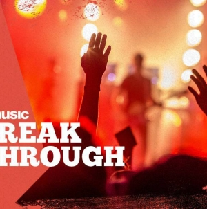 INmusic breakthrough 2018. – Zasviraj na glavnoj pozornici INmusic festivala #13