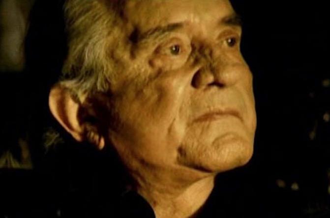Srceparajuća priča iza spota za pjesmu 'Hurt' legendarnog Johnnyja Casha