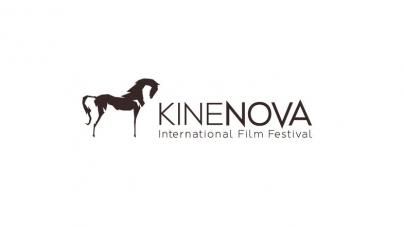 Otvoren konkurs za prijave filmova na MFF Kinenova Skopje 2018