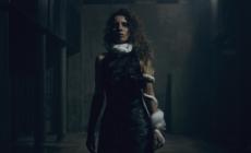 Maat objavila debitantski singl i videospot 'baal'