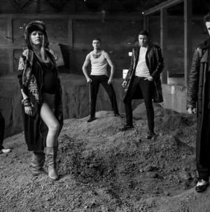 MAiKA jedini bend iz Srbije na Eurosonic festivalu