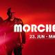 Morcheeba na Arsenalu 08, The Kills prvi put u Srbiji