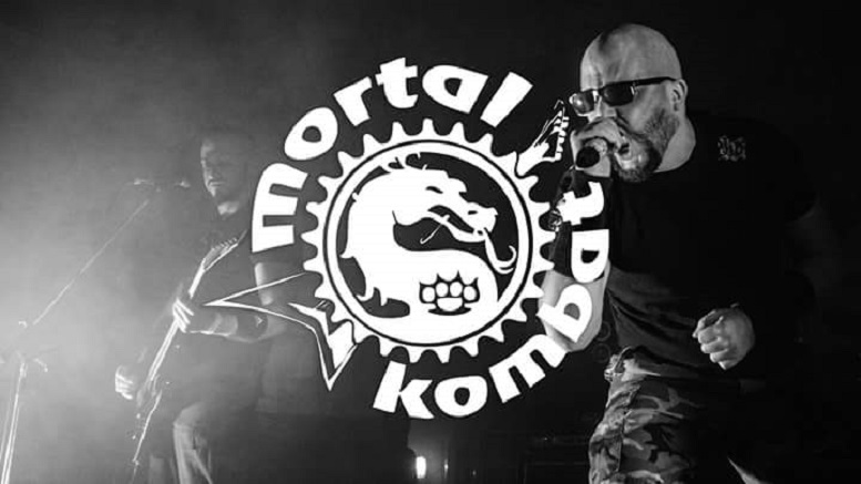 Mortal Kombat sutra u banjalučkom KSB-u