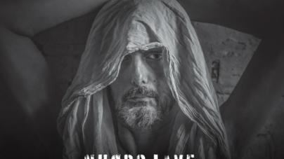"""Stigle su """"Nuspojave"""" – novi album Gorana Bare & Majki"""