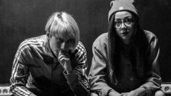 """Playground Hustle objavili novi singl i spot """"Nije me briga"""""""