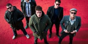 Rezerve singlom 'Koga briga za zvijezde' najavile debitantski album