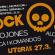 Rock Out u Močvari – Benefit koncert