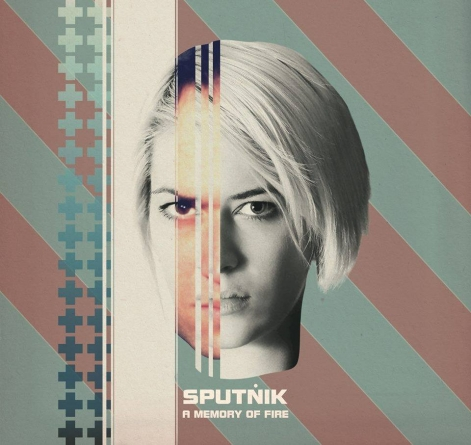 "Sputñik lansirao ""A Memory of Fire"""