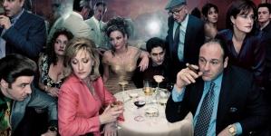 """""""Obitelj Soprano"""" – 20 godina od emitiranja prve epizode"""