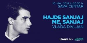 Zdenko Kolar i Aleksandar Šandorov o koncertu za Divljana: Njegova muzika je besmrtna
