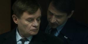 Serija 'Čuvar dvorca' prodana švedskoj javnoj televiziji i britanskom programu Channel 4
