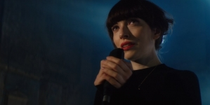 "Daughter objavili live video za singl ""All I Wanted"""