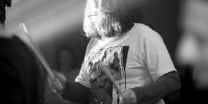 dRUMELODY objavio novi singl i video spot 'Antigen'