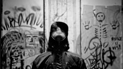 "Tone Tuoro a.k.a. Tony Brøwn predstavio novi EP ""A Trip 2 London"""