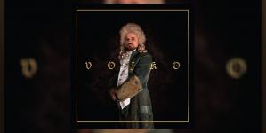 "Porinom nagrađeni album ""Vojko"" objavljen i na vinilu"