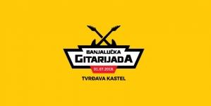 Otvoren konkurs za učešće na 'Banjalučkoj gitarijadi 2018'