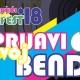 Otvoren konkurs za 7. New Wave Hadžići Music Fest