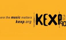 KEXP Radio dobio anonimnu donaciju u vrijednosti od 10 miliona dolara