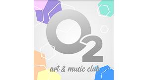 klub Oxygene Osijek
