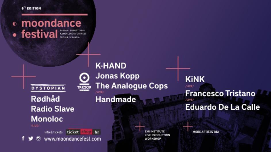 moondancefest