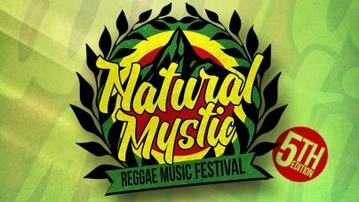 Večeras počinje 5. Natural Mystic Festival