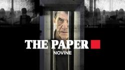 Serija 'Novine' prodana Netflixu